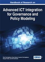 book_ict_egov_small